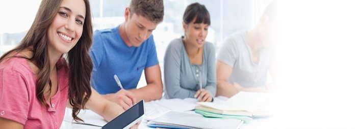 לימודי אנגלית לכל הרמות