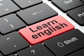 לימודי אנגלית כל השיטות