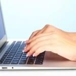 כתיבת אימיילים באנגלית עסקית