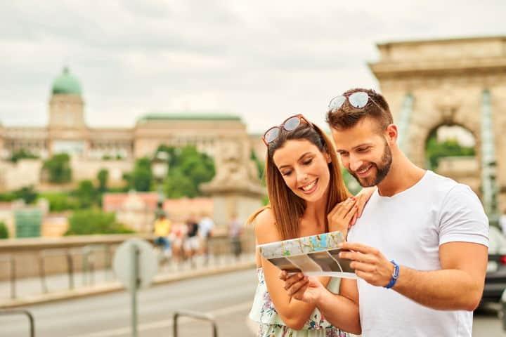 טיפים לשיחה באנגלית בחוץ לארץ
