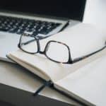 20 סרטונים / ערוצים ללימוד אנגלית ביוטיוב