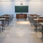 4 יחידות אנגלית – כל מה שצריך לדעת