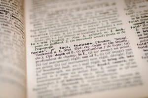 תרגול דקדוק באנגלית