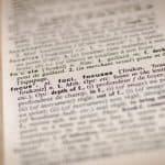 11 טיפים איך לדבר אנגלית שוטפת
