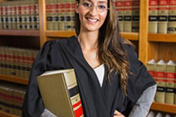 אנגלית משפטית