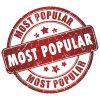 מילים פופולאריות