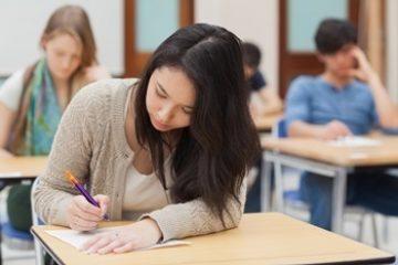 10 טיפים לבחינת בגרות באנגלית
