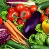 ירקות