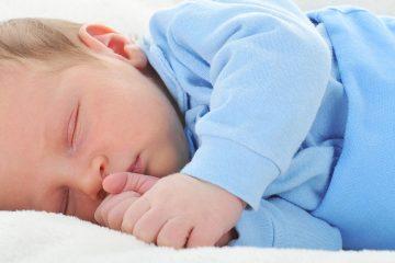 Sleep on It קטע קריאה לתלמידי כיתות ה'-ו'