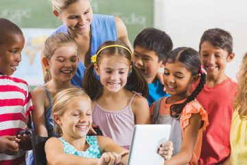 ספרי ילדים באנגלית מומלצים ללומדים אנגלית כשפה זרה